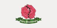 HelaBlomman
